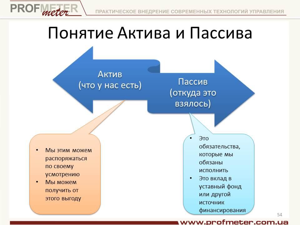 организация понятие и основные признаки: